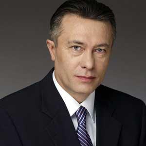 H.E. Mr. Cristian DIACONESCU