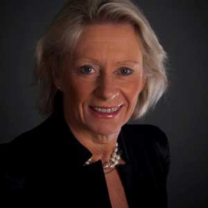 H.E. Ms. Lise Nicoline KLEVEN GREVSTAD