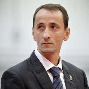 Mihai COVALIU